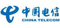 中国电信宽带大礼包