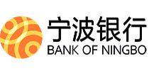 宁波银行税务贷