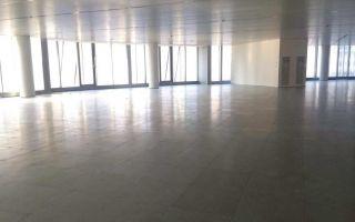 330m²-上海中心大厦