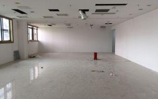 300m²-新桥商务中心