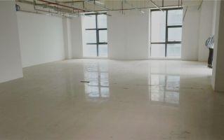 166m²-新桥商务中心