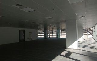 1700m²-凯滨国际大厦