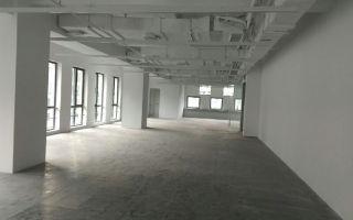 300m²-华鑫天地