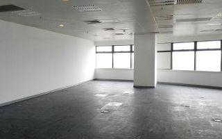 923m²-丰盛创建大厦