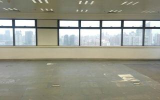 350m²-丰盛创建大厦