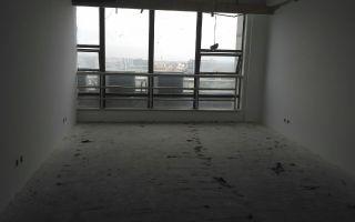 125m²-莲花大厦