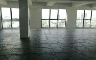 400m²-H88越虹广场