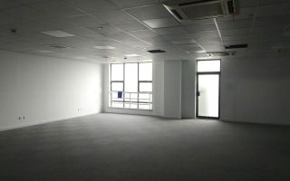 67m²-莲花大厦