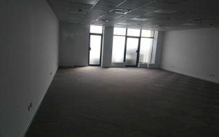 135m²-莲花大厦