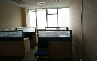 325m²-新漕河泾国际商务中心