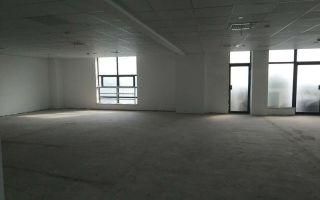 207m²-莲花大厦