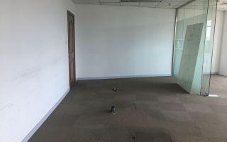 145m²-新银大厦