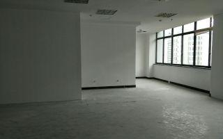 133m²-光启园