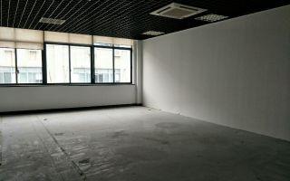 172m²-光启园