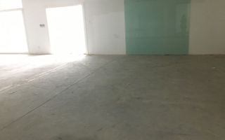 150m²-光启大楼