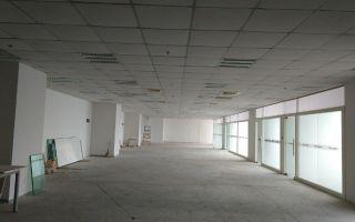 92m²-光启大楼