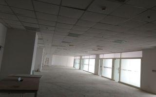 172m²-光启大楼