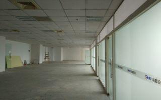 126m²-光启大楼
