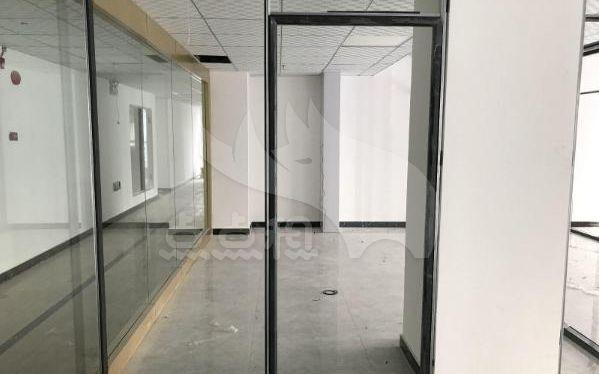 西安国际企业中心