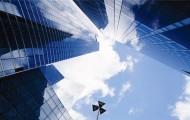 全国办公租赁市场供应充足    二线城市或遭遇产能过剩