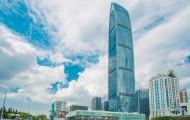深圳甲级写字楼存量走高    四季度租金售价下行压力大