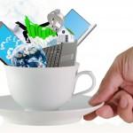 商务写字楼出租行情受到哪些因素的影响?