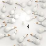 全球写字楼收益率普遍不乐观