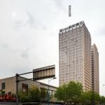 西电科技园写字楼租赁 办公室70 元/m²/月起租