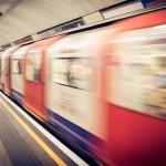 深圳地铁11号线撩动了哪些写字楼租金?