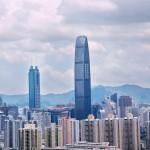 深圳甲级写字楼库存超300万平方米