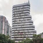 中粤大厦写字楼租赁  越秀区中山二路49-333m²办公室出租