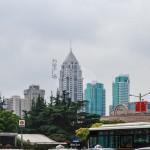 上海黄浦淮海路力宝广场写字楼出租 21套办公室租赁