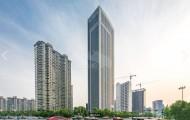 今年Q3杭州办公租赁需求释放迅速 住宅价格泡沫隐现