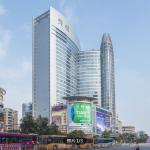 天银大厦写字楼出租 租金180元/m²/月起租