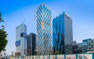 深圳创业投资大厦写字楼出租 共30套办公室户型出租
