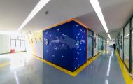龙华潮LOFT文化创意园出租 写字楼租金45元/m²/月起