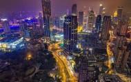 点点租:上海SOHO东海广场独家代理房源