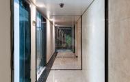 前海南园枫叶大厦写字楼出租 共84套办公室户型出租