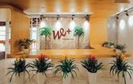 在苏州颠覆你的工作生活方式:苏州WE+联合办公