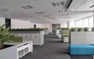 办公室装修风格哪个好?