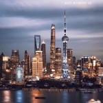 深圳北科大厦写字楼怎么样,价格是多少?