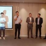 上海、杭州数家顶级物业公布年度租赁业绩排名 点点租名列前茅