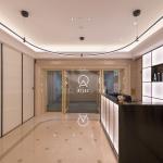 深圳豪威科技大厦写字楼怎么样,价格是多少?