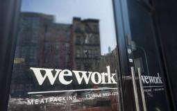点点租联手WeWork培训 培训后一周即成交WeWork近400工位