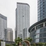 东方科技大厦写字楼怎么样,价格是多少?