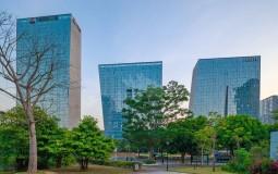 深圳湾科技生态园写字楼怎么样,价格贵吗?