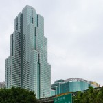 深圳联合广场写字楼怎么样?