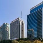 深圳杭钢富春商务大厦写字楼怎么样?