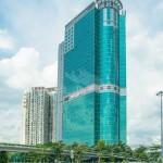 深圳瑞思国际大厦怎么样,价格是多少?