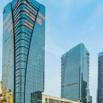深圳卓越城二期写字楼怎么样?